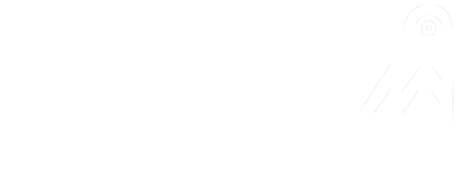 Podbielski Mhlambi